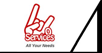 Yo Services